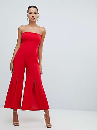 4f704acdef0f AX PARIS® Jumpsuits  Must-Haves on Sale up to −73%