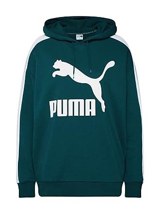 fda108fef59 Kleding van Puma®: Nu tot −70% | Stylight