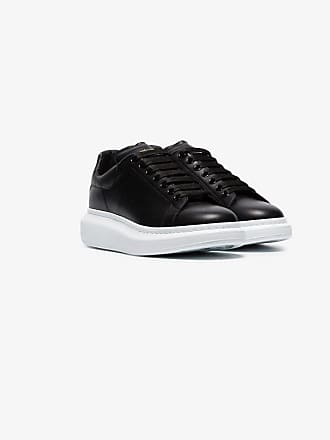 9492cc5ab284 Alexander McQueen® Shoes − Sale  up to −70%