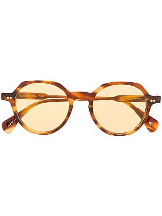 Kaleos Óculos de sol Periman - Marrom