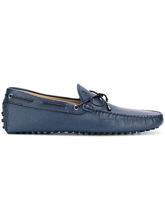 b2a4829b3b33f Blue Tod's® Shoes: Shop up to −60% | Stylight