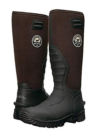 cb68fe93d95 Irish Setter Rubber Boots for Men: Browse 9+ Items | Stylight