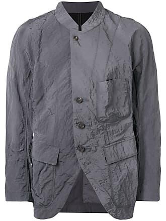 Ziggy Chen lightweight jacket - Blue