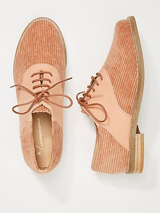8b3fbea05ad Anthropologie® Shoes  Must-Haves on Sale up to −41%
