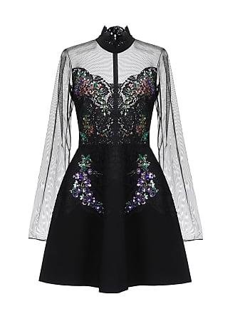 22e0207f7f Pinko® Dresses − Sale: up to −70%   Stylight