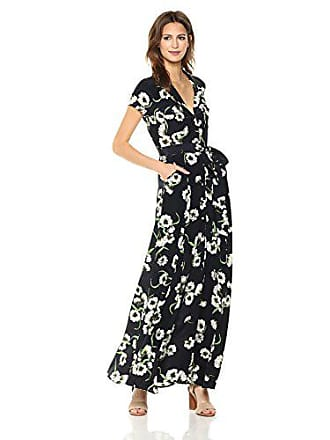 Yumi Kim Womens Riviera Maxi, Heirloom M