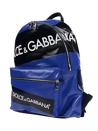 Sacs À Dos Dolce   Gabbana®   Achetez jusqu à −55%   Stylight 55b303ddeaf7