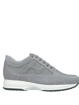 Hogan FOOTWEAR - Low-tops & sneakers su YOOX.COM