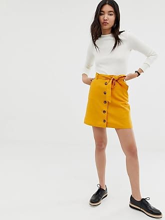 048ab5494 Mini Skirts (1950s) − Now: 169 Items up to −73% | Stylight