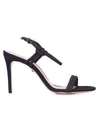 3c75c99428 Schutz® Sandálias De Salto: Compre com até −60%   Stylight