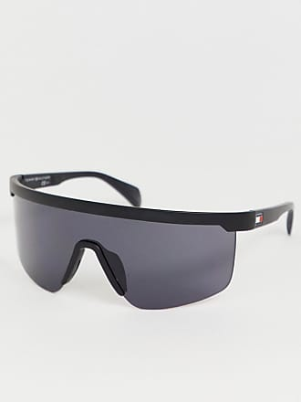 5a340dcf0604 Tommy Hilfiger Sunglasses for Men  41 Products
