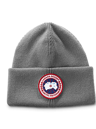 Canada Goose® Winter Hats − Sale  up to −31%  be3f699347a0