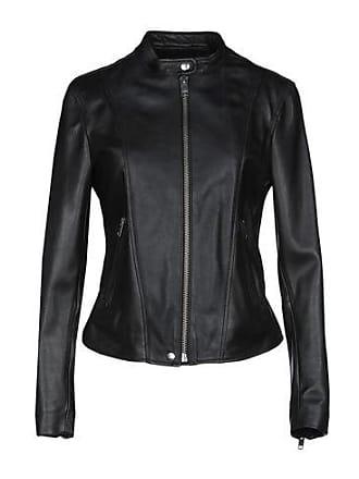 b4126851 Chaquetas De Cuero: Compra 681 Marcas | Stylight