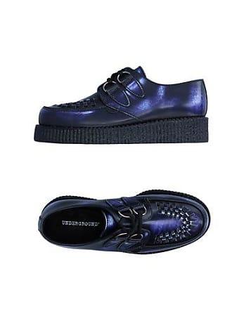 fd7b95d3a14 Underground CALZADO - Zapatos de cordones