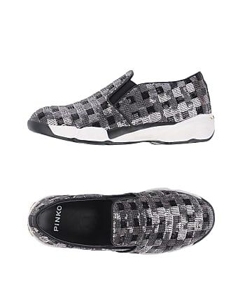 c76764ba96c71 Pinko CALZATURE - Sneakers   Tennis shoes basse
