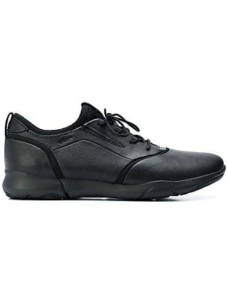 Baskets Geox®   Achetez jusqu  à −40%  8dcf6ba6e7a