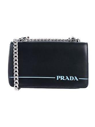 Bolsos de Prada®  Compra hasta −55%  49e72e3f42b7