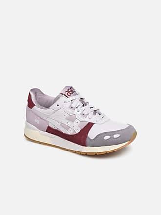 962ec4565bcf05 Chaussures Asics® : Achetez jusqu''à −66% | Stylight