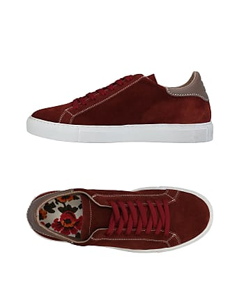 Lerews FOOTWEAR - Low-tops & sneakers su YOOX.COM