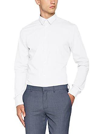 c9b1d2fca83cf Camisas para Hombre de Esprit