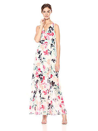 24eb483b7 Vince Camuto® Maxi Dresses: Must-Haves on Sale up to −70% | Stylight