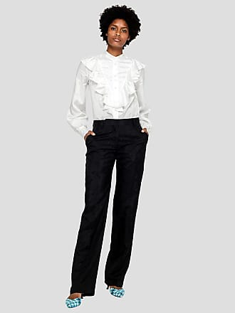 Camicie Donna  Acquista 2403 Marche fino a −70%  ec5f741bdc9