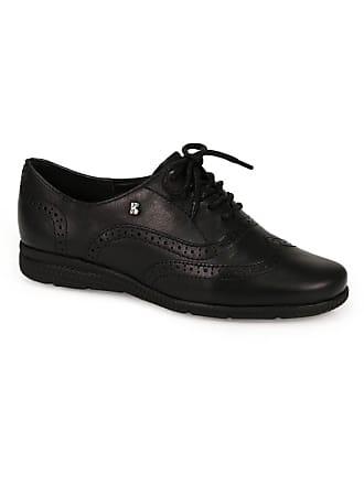 bb5abcc35 Feminino Sapatos Com Cadarço: 548 produtos com até −70% | Stylight