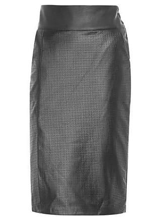 Lebôh Saia Textura Lebôh - Preto