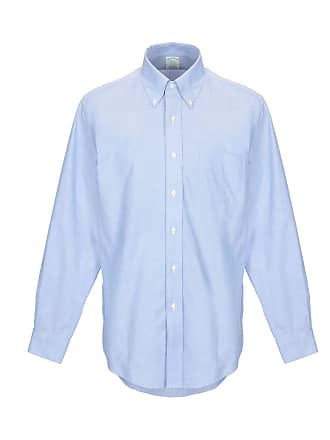 20d73e2d2f43 Camicie Classiche − 18166 Prodotti di 10 Marche   Stylight