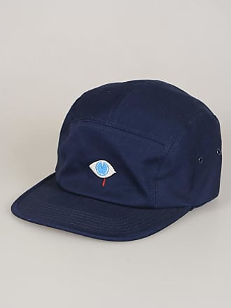 Undercover Cotton Baseball Hats size Unica
