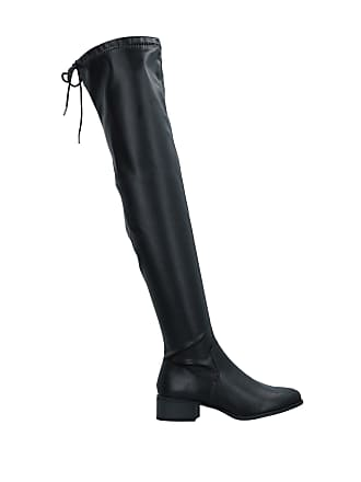 ae421253cc0 Madden Girl® Mode − Sale  jetzt bis zu −30%