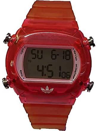 adidas Relógio Adidas - Adh1322