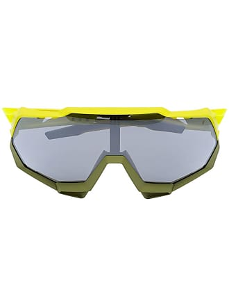 3c17238f4 Óculos De Sol Esportivos − 103 produtos de 19 marcas | Stylight