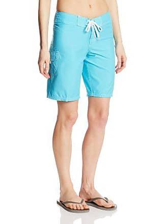 33257651d3 Women's Swim Trunks: 330 Items up to −32% | Stylight