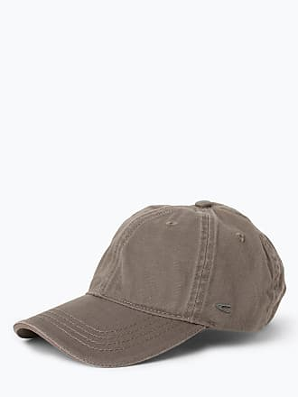 309fa20445 Camel Active Baseball Caps: Sale ab 14,00 € | Stylight