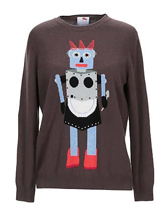 Ultra Chic KNITWEAR - Sweaters su YOOX.COM