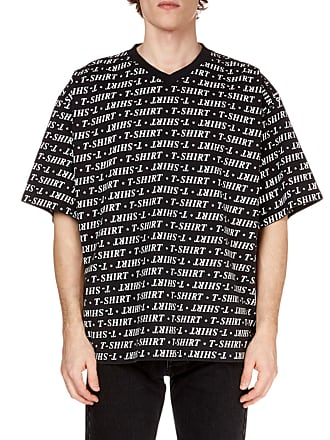 784ce633 Balenciaga® T-Shirts − Sale: up to −60% | Stylight