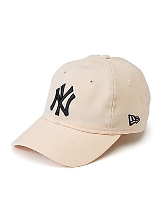 New Era Caps for Men  Browse 364+ Items  6c08f94fa837