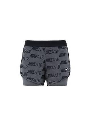 best website 39b3b 95559 Pantalones Cortos de Nike® para Mujer | Stylight
