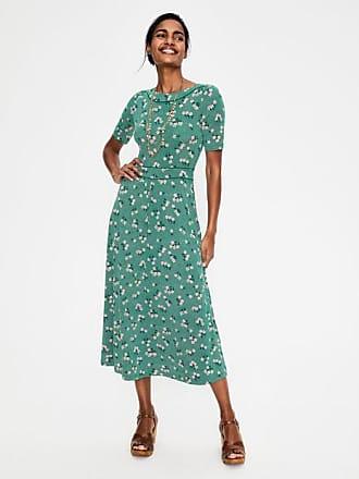 a715bfefa86 Kleider (Hochzeitsgast) von 2535 Marken online kaufen