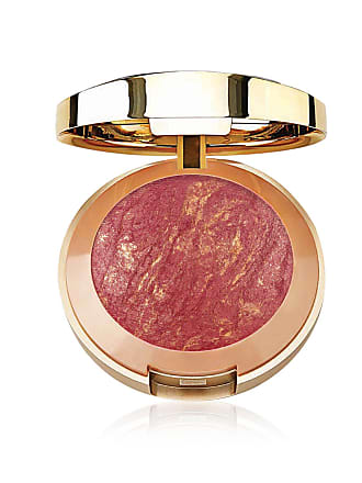 Milani Cosmetics Milani | Baked Blush | In Red Vino