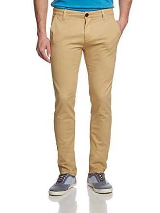 d7ed87a4f6 Pantalones de Solid®  Ahora hasta −31%