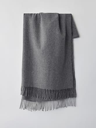 f104a8353 Acne Studios® Scarves: Must-Haves on Sale up to −30% | Stylight