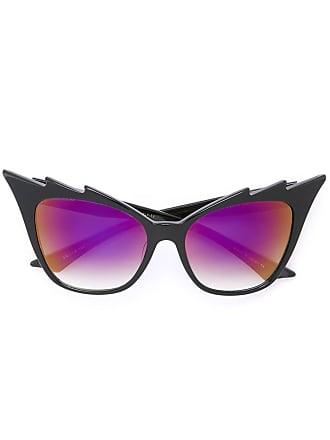 Dita Eyewear Óculos de sol Hurricane - Preto
