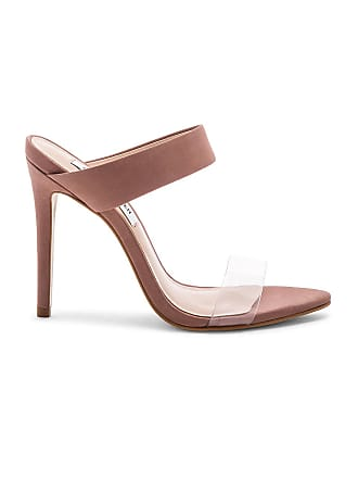 4cec2f5125b Steve Madden® Ballet Flats − Sale: up to −32% | Stylight