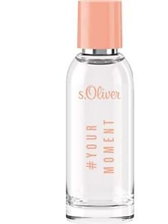 s.Oliver Your Moment Women Eau de Parfum Spray 30 ml