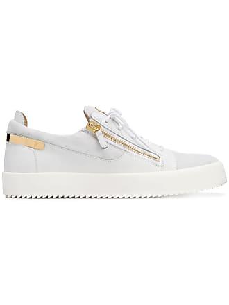 Chaussures Giuseppe Zanotti®   Achetez jusqu à −60%   Stylight 732ccbf431ba