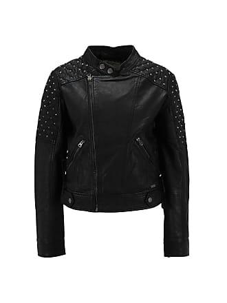 Vestes Pepe Jeans London® en Noir   jusqu à −60%   Stylight d544cf1d7fb3