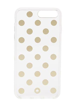 Kate Spade New York le pavillion metallic dot iPhone 7 Plus case