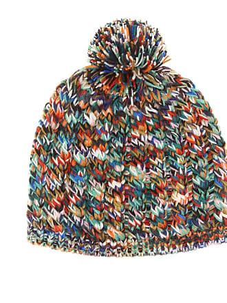 Missoni Wool-blend hat